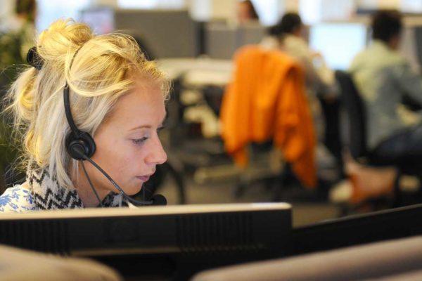 Paulmarken Holmberg har assisterat Responda vid förvärvet av Kalix Tele24
